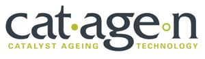 Catagen Logo