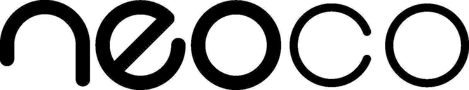 Neoco Logo